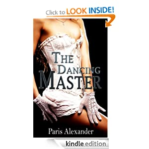 The Dancing Master (Stolen Moments)