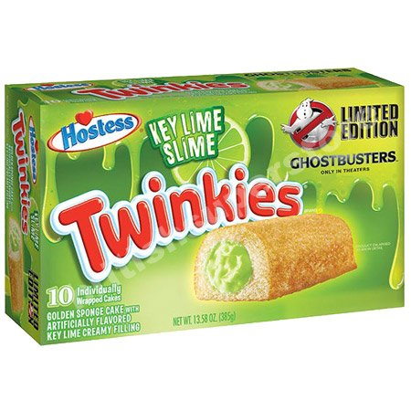 hostess-twinkies-ghostbusters-key-lime-limited-edition