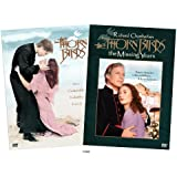 Thorn Birds Collector's Set