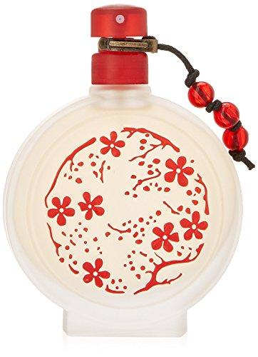 lucky-number-6-by-lucky-brand-for-women-eau-de-parfum-spray-17-oz