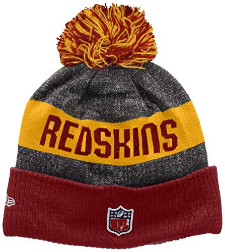 new-era-mens-nfl-sideline-bobble-knit-washington-redskins-beanie-multicoloured-team-one-size