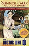 img - for Doctor Who: Summer Falls and Other Stories book / textbook / text book