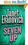 Seven Up (Stephanie Plum, No. 7): A S...