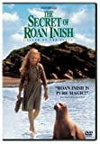echange, troc The Secret of Roan Inish [Import USA Zone 1]