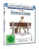 Forrest Gump [Blu-ray] - Filmbeschreibung