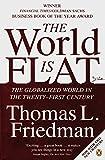 The World is Flat. The Globalized World in the Twenty-First Century. Englische Lektüre für das 5. Lernjahr. Mit Vokabelbeilage
