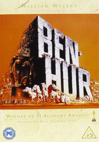 ben-hur-reino-unido-dvd