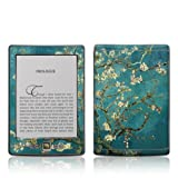 Decalgirl Blossoming almond tree - Skin para Kindle diseo almendro en flor