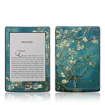 Decalgirl Kindle Skin - Blossoming Almond Tree