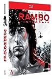Image de Rambo - L'intégrale [Blu-ray]