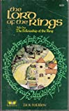 The Fellowship of the Ring (The Lord of the Rings Ser.)