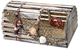 Decorative Nautical Lobster Trap
