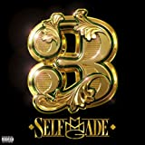 MMG Presents: Self Made, Vol. 3 [Explicit]