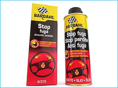 bardahl-auto-trasmission-stop-leak-additivi-anti-perdite-fuga-per-olio-cambio-automatico-e-servoster
