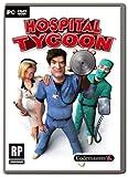 Hospital Tycoon (PC DVD)