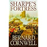 Sharpe's Fortress: The Siege of Gawilghur, December 1803 (The Sharpe Series, Book 3): Richard Sharpe and the Siege of Gawilghur, December 1803by Bernard Cornwell