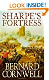 Sharpes Fortress Siege Of Gawilghur December 1803