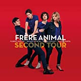 vignette de 'Second tour (Frère Animal)'