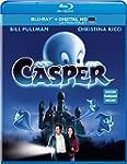 CASPER / CASPER (Bilingual) [Blu-ray...