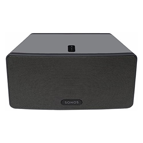 colour-skin-for-sonos-play3-speaker-by-booizzi-dark-grey-matt