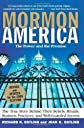 Mormon America - Revised and Updated Edition: The Power and the Promise [Paperback]
