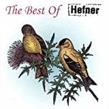 Best of Hefner 1996-2002