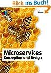 Microservices: Konzeption und Design...