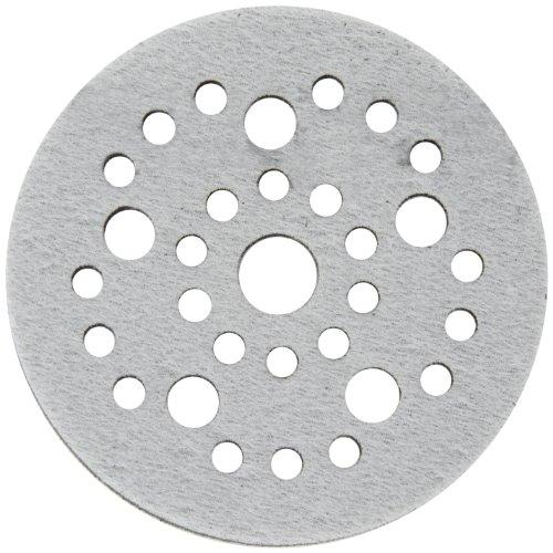 Vacuum Disc Filter