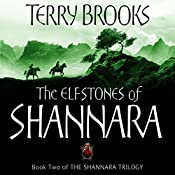 The Elfstones of Shannara: Number 2 in the Series | Terry Brooks