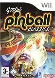 Gottlieb Pinball Classics - Zum vergrößern bitte auf das Bild klicken - Ein Fenster öffnet sich!