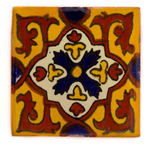 fairly-traded-hand-painted-ceramic-mexican-tile-105cm-x-105cm