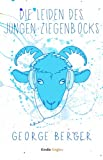 img - for Die Leiden des jungen Ziegenbocks (Kindle Single) (German Edition) book / textbook / text book