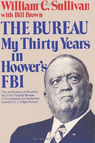 Was Hoover A Republican