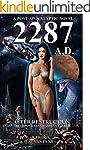 '2287 A.D. - After Destruction: A POST...' from the web at 'http://ecx.images-amazon.com/images/I/51mixeONicL._SL500_SL450_PJku-sticker-v3,TopLeft,0,-44_SL150_.jpg'