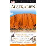 "Vis a Vis Reisef�hrer Australienvon ""Louise Bostock Lang"""