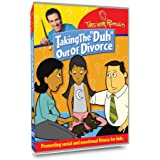 "Trevor Romain: Taking the ""Duh"" out of Divorce"