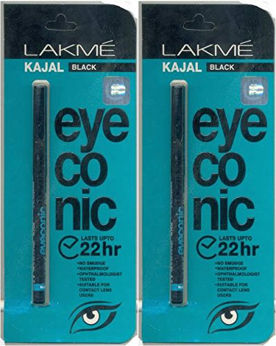 lakme-eyeconic-035-gwhite-pack-of-2