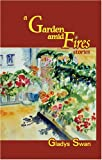 img - for A Garden Amid Fires book / textbook / text book