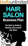 Hair Salon Business Plan: The Startup...