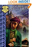Deception (The Grace Mysteries)