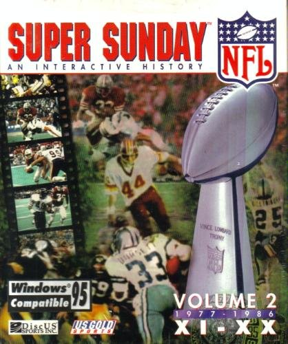 nfl-super-sunday-an-interactive-history-vol-2-1977-to-1986