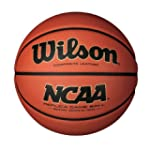 Wilson B0730 NCAA Replica Game Ball B...