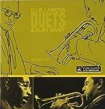 Vol. 1-Duets