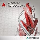 Autodesk Autocad 2015 100% NO Limitations