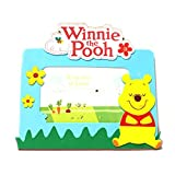MBGiftsGalore Winne The Pooh Photo Frame