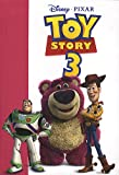 echange, troc Walt Disney - Bibliothèque Disney 14 - Toy Story 3