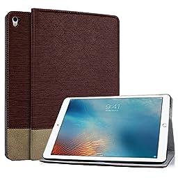 GoldCherry iPad Pro 9.7\