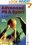 Advanced Physical Education & Sport f...