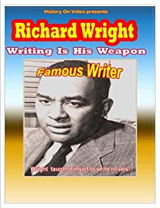 "richard wright essay Free essay: the evil in richard wright's ""between the world and me"" what is a rope it's a thing that established the rank, constraint the soul, and."