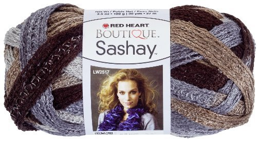 coats-yarn-red-heart-e7821936-boutique-sashay-yarn-waltz
